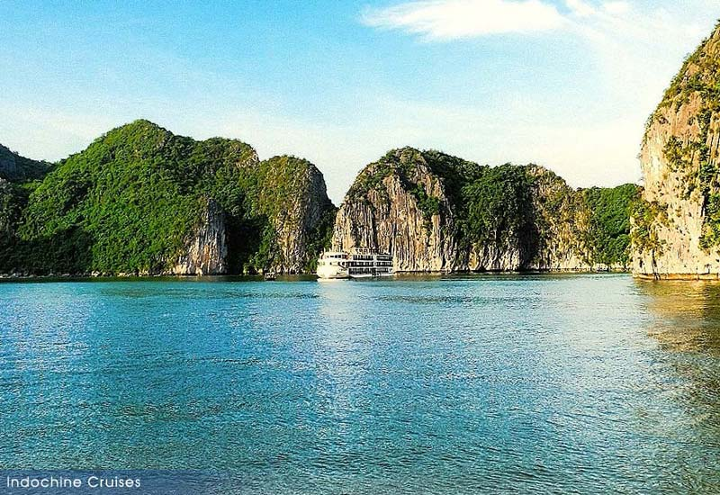 When is the Best Weather in Halong Bay?