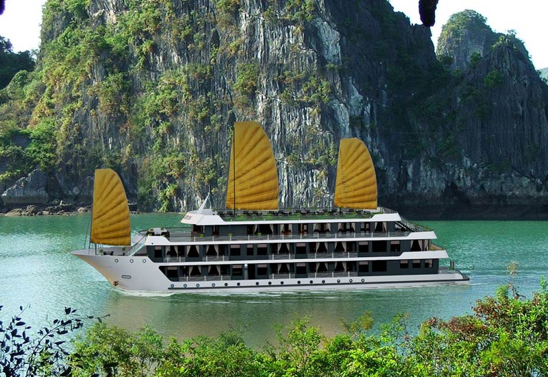 How to Book Rosy Cruise?