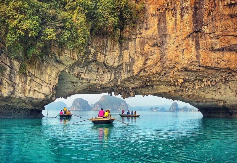 When is the Best Time to Visit Halong Bay in 2020?
