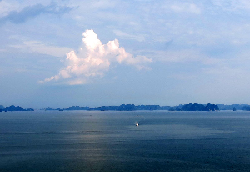 What Happens If Your Halong Bay Cruise is Cancelled Due to Weather?
