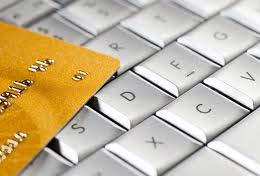 Frequently Asked Questions about online payment