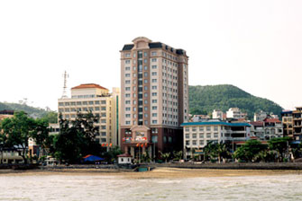 Halong Dream Hotel