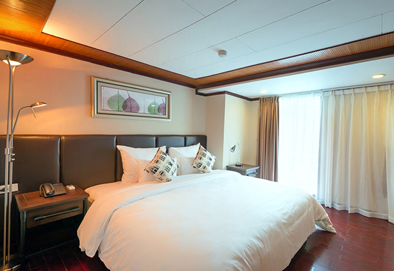 Hanoi - La Vela Classic 5 Days/4 Nights